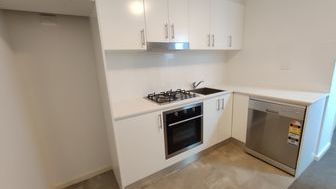 Affordable Apartment close to shops - 102/2a Lister Ave, Rockdale NSW 2216 - 2