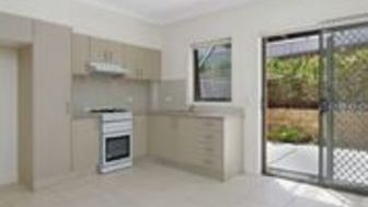 Affordable Two Storey Duplex - 90 Rowe Dr, Potts Hill NSW 2143 - 3