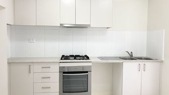 Two bedroom townhouse - 5/33 Pritchard St W, Wentworthville NSW 2145 - 4