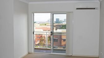 Affordable two bedroom unit - 25/51 Lachlan St, Liverpool NSW 2170 - 3