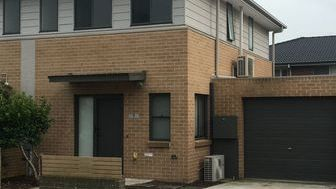 Affordable Two Storey Duplex - 7 Aspinall St, Potts Hill NSW 2143 - 1