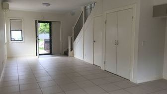 Affordable Two Storey Duplex - 7 Aspinall St, Potts Hill NSW 2143 - 3