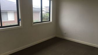 Affordable Two Storey Duplex - 7 Aspinall St, Potts Hill NSW 2143 - 4