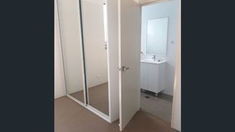 2 bedroom unit under Affordable Housing Scheme - 15/75 Great Western Hwy, Parramatta NSW 2150 - 2