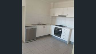 2 bedroom unit under Affordable Housing Scheme - 15/75 Great Western Hwy, Parramatta NSW 2150 - 4