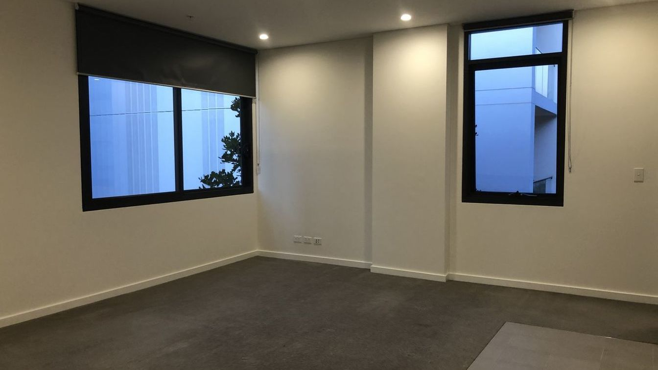 Two bedroom apartment close to CBD with ensuite - 602/32 Wentworth St, Glebe NSW 2037 - 4