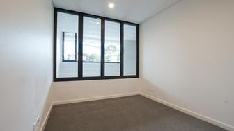 Affordable two bedroom terrace (Corner of Wentworth & Cowper Streets) - 30A Wentworth St, Glebe NSW 2037 - 4