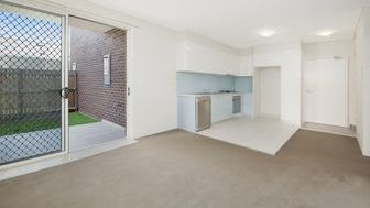 Modern 2 bedroom units available in the heart of Hornsby - 17/8A Northcote Road, Hornsby NSW 2077 - 2