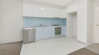Modern 2 bedroom units available in the heart of Hornsby - 17/8A Northcote Road, Hornsby NSW 2077 - 3