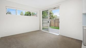 Modern 2 bedroom units available in the heart of Hornsby - 17/8A Northcote Road, Hornsby NSW 2077 - 4